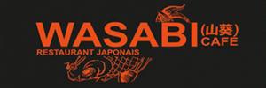 Wasabi Café Bordeaux Bastide